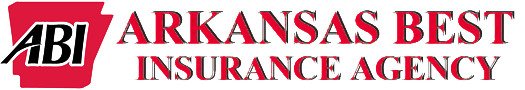 Arkansas Best Insurance Agency, Inc.